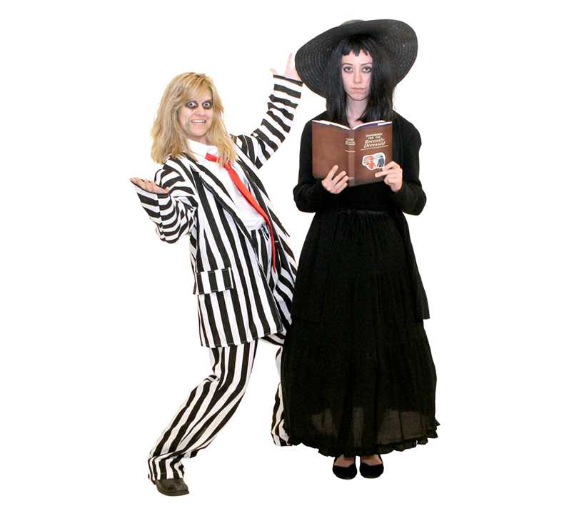 Diy Halloween Costume And Decor Ideas At Goodwill