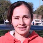 Claudia Van De Ven