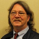 Donald McGrath