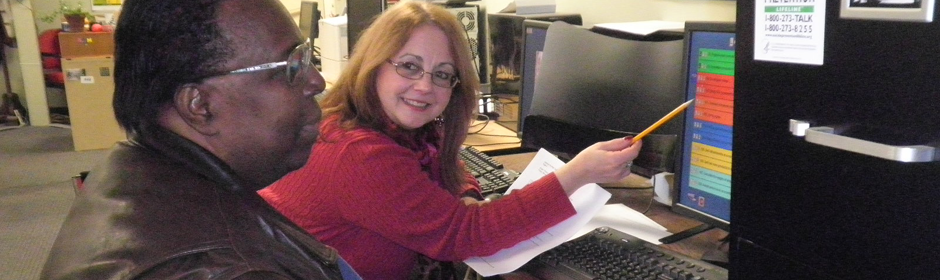 Carol Newberry