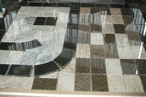 granite 300x200