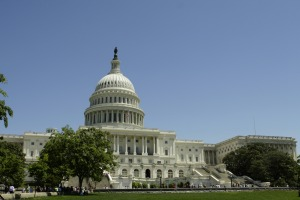 Congress inline