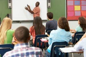 classroom inline