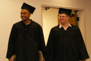 rowe_and_nickles_graduation inline