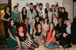 Goodwill En Vogue Student Designers. melissarichphotography I