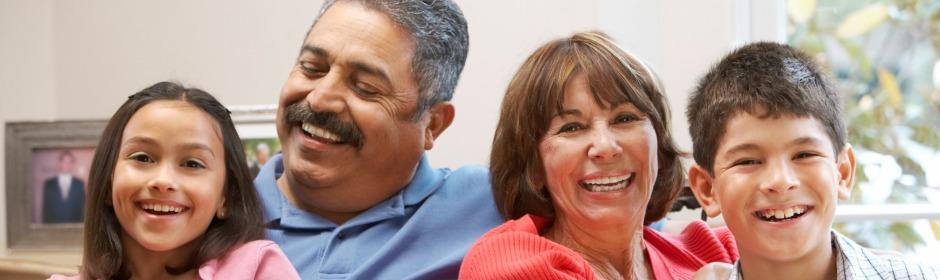 Columbus Hispanic Services 940