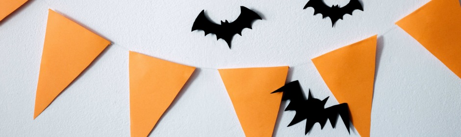 Halloween DIY 940