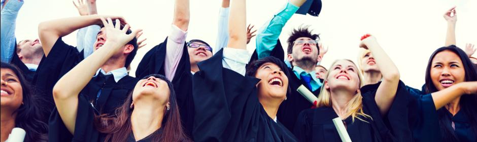 New Grads Job Outlook 940