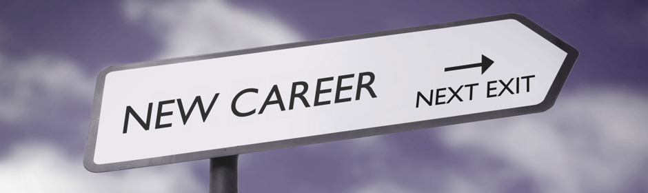 new_career_next_exit_940x280