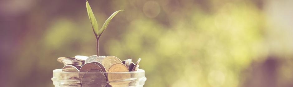 Payday Lending 940