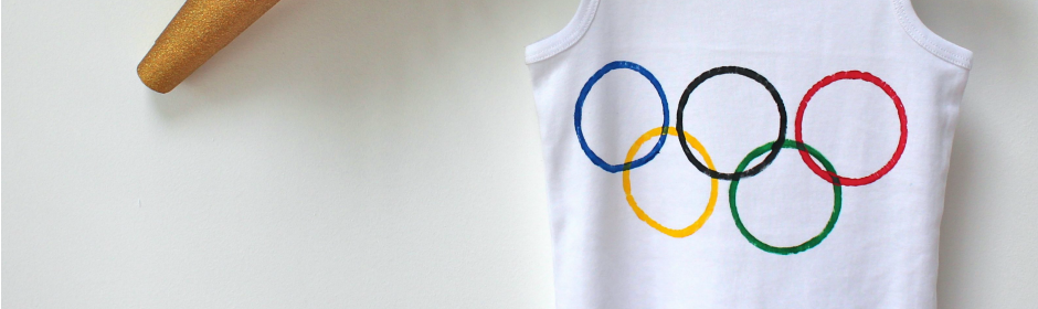 Get Ready for the 2016 Olympics 940