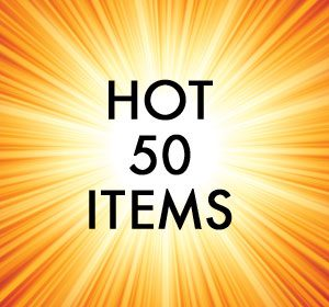 Hot-50-Items