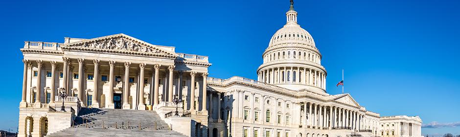 Capitol-940