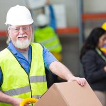 Older-Worker-Job-300