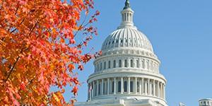 Congress-Fall-300
