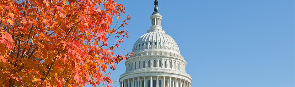 Congress-Fall-940