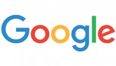 Goodwill® and Google.org Launc...