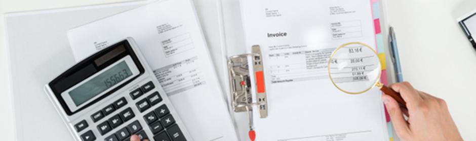 budget-with-irregular-income_900