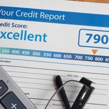 credit-score-report_300
