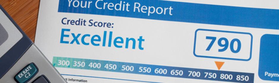 credit-score-report_900