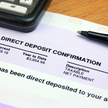 set-up-direct-deposit_300