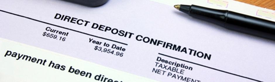 set-up-direct-deposit_900