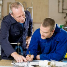 Apprenticeship-300