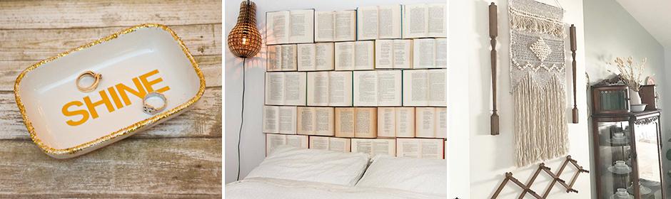 Bedroom-940
