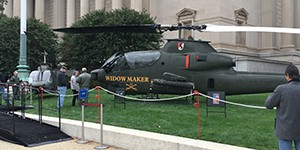 Helicopter-300