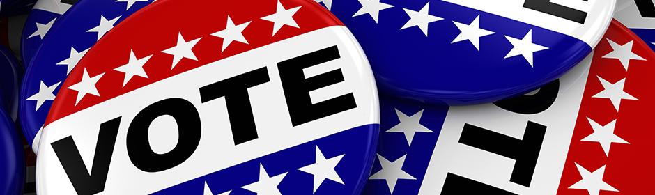Vote-940
