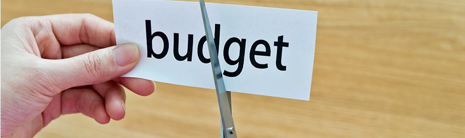 Budget-Cut-940