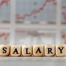 Salary-300