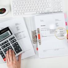 budget-with-irregular-income_300