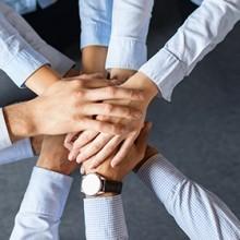 leadership-group-300