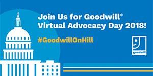 Advocacy-Day-300