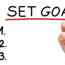set-financial-goals_300