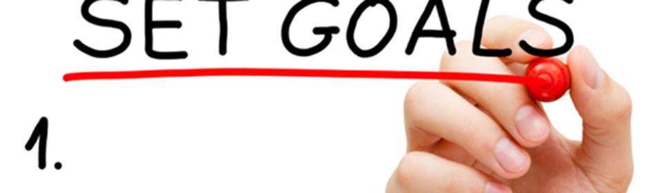 set-financial-goals_900