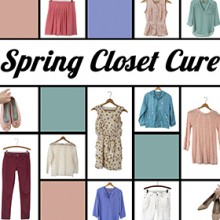 closet 300