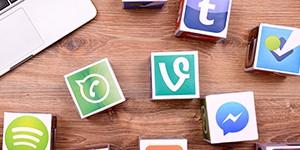 Social-Media-300