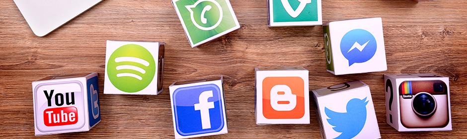 Social-Media-940