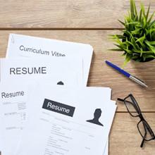 resume-300