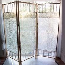 cortina-300