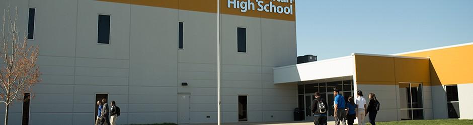 school-940