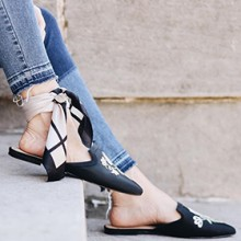 spring-shoes-300