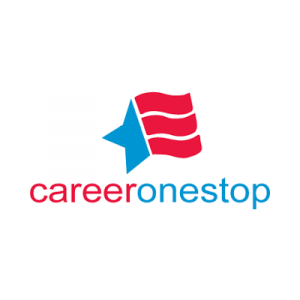Career One Stop logo